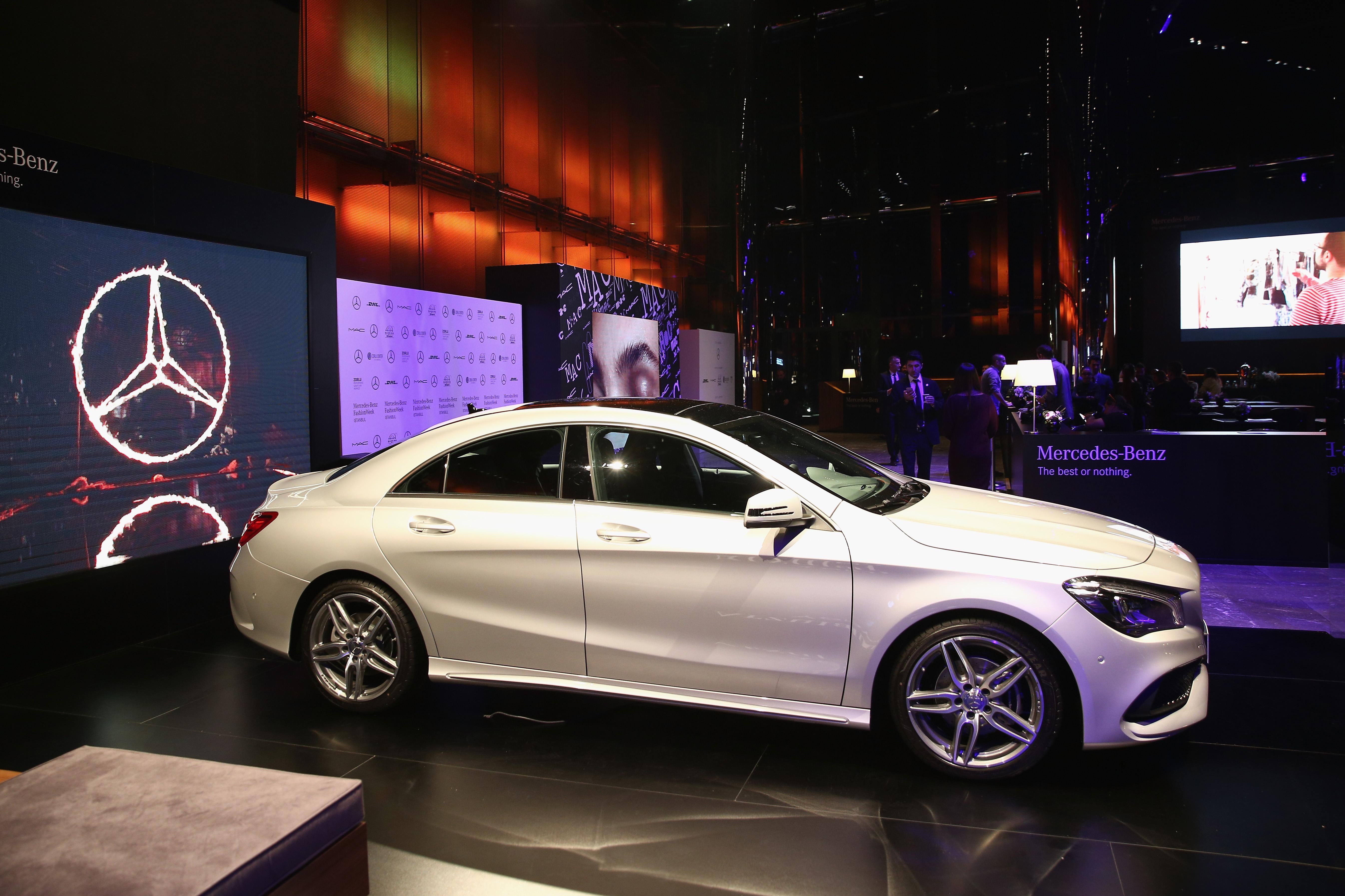 After deleteuber ceo pledges 3 million for drivers for Mercedes benz best cars