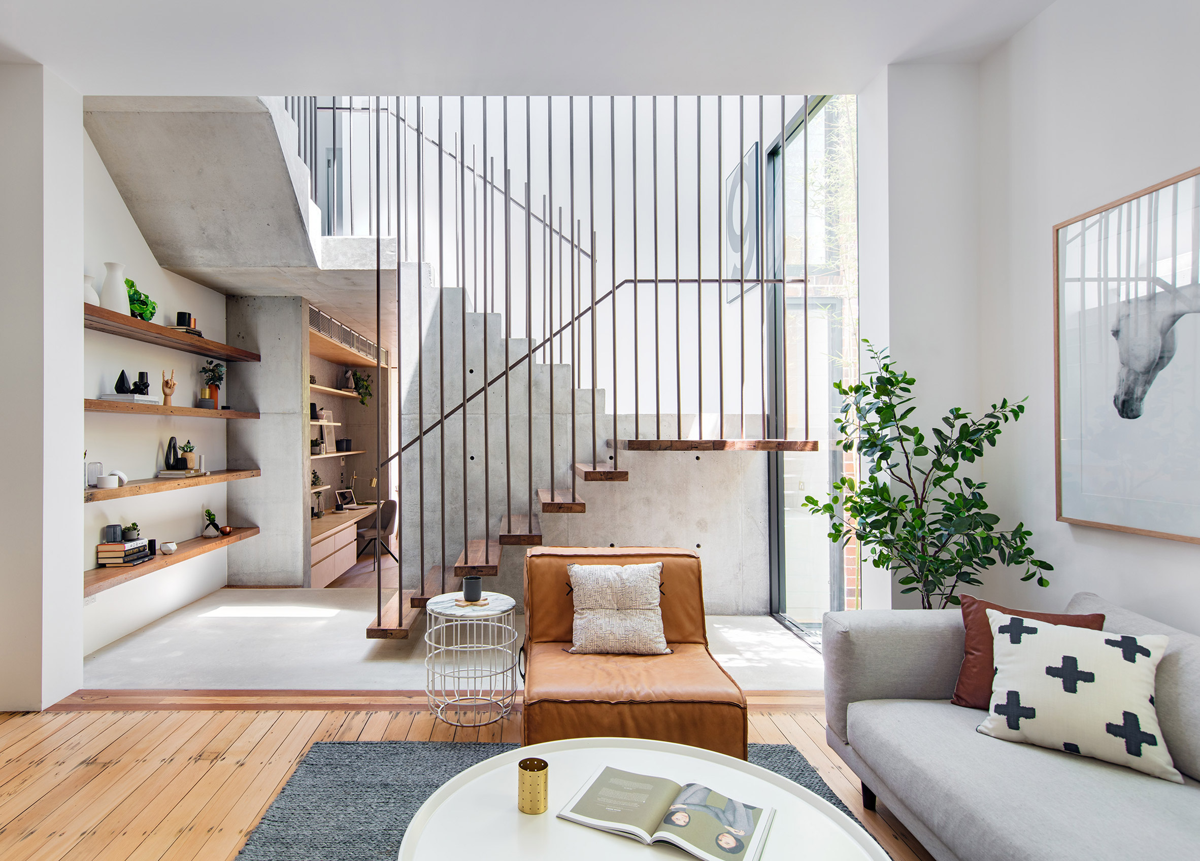 Best Mr Price Home Design Quarter Gallery - Decoration Design Ideas ...