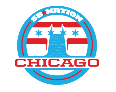 Large_chicago.sbnation.com.full.60371