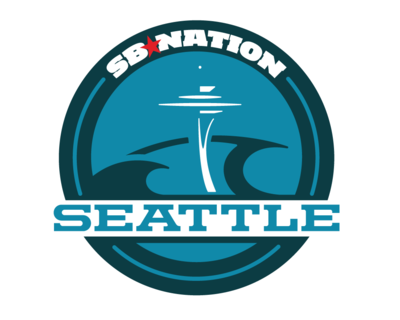 Large_seattle.sbnation.com.full.52989