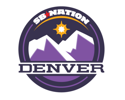 Large_denver.sbnation.com.full.78511