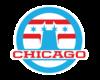 Small_chicago.sbnation.com.minimal
